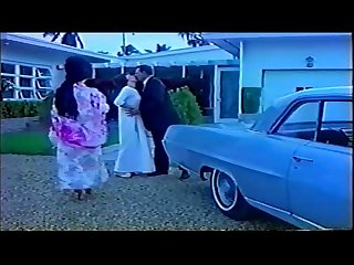 The case of the stripping wives 1966 preview trailer