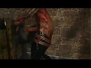 3d animated hardcore sex