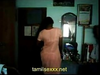 Tamil sex movies 4