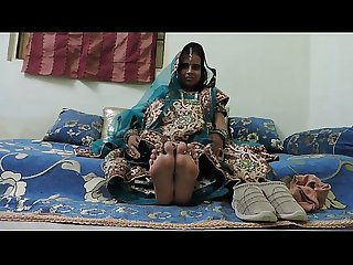 Indian fetish videos