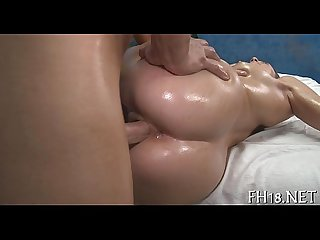 Massage porn Xvideos