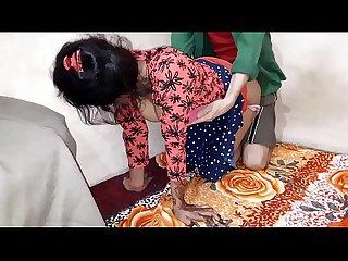 pakistani sex tantchen ki moti