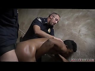 Toy as gay porn for male and hot sexy boy have first time Suspect on