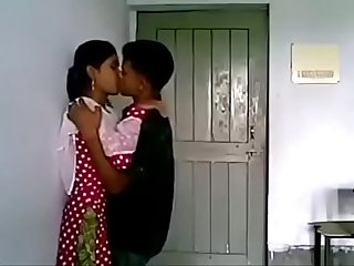 VID-20170724-PV0001-Thakurli (IM) Hindi 19 yrs old unmarried girl boobs sucked by her..