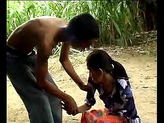 Thai Soft and Hard 16 of Many 3 View more videos on befucker.com