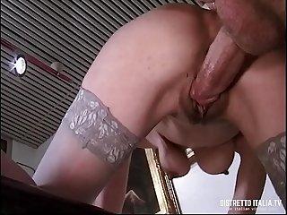 Vintage Lesbijki Porno Korek 3d kreskówka porno xxx
