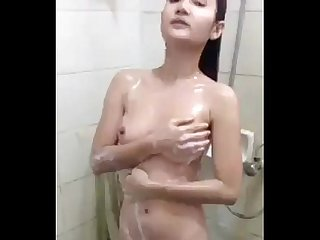 PhimSe.Net Skinny Asian Girlfriend Slutty Nude Videos 7