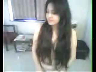 Nuclear Bomb Shweta n Tuition Teacher Hindi Audio hawtvideos.tk