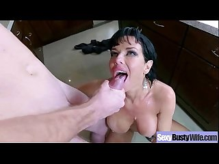 Hardcore Bang Act With Big Round Tis Hot Mommy (veronica avluv) video-28
