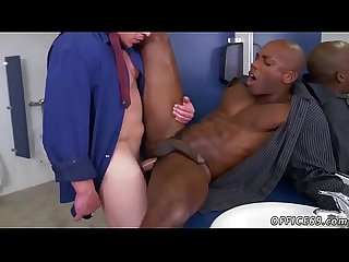 Naked have sex gays kissing The HR meeting