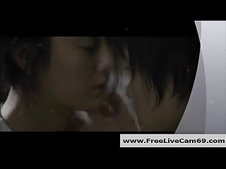 Secret Love Korean Movie, Free Celebrity Porn e2