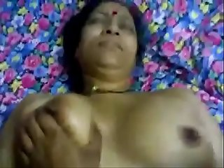 INDIAN SEXY NEIGHBOUR