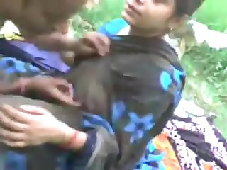 VID-20150719-PV0001-Dashnagar Park (IWB) Bengali 37 yrs old married beautiful, hot..
