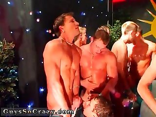 Student boy nude group and young men in groups nude gay CUM RACE!