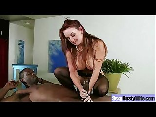 Bigitis Housewife (janet mason) Enjoy Hard Style Sex Action mov-16