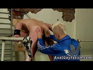 Young hot boys gay sex full video download and movies of naked indian