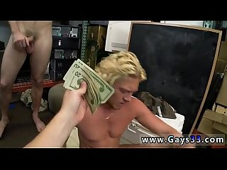 Straight guy sucking giant cocks movies gay Blonde muscle surfer guy