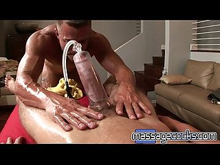 Massagecocks Awkward Fucking.p3